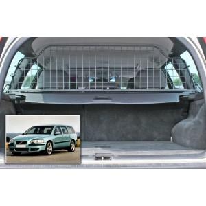 Elválasztóháló - Volvo V70/XC70 Karavan