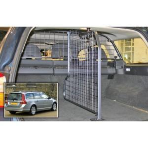 Leválasztóháló - Volvo V70/XC70 Karavan