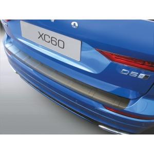 Lökhárító védelem - Volvo XC60