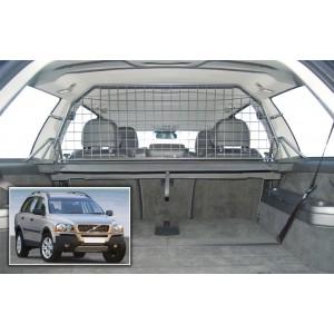 Elválasztóháló - Volvo XC90