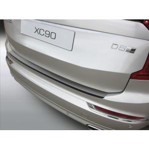 Lökhárító védelem - Volvo XC90