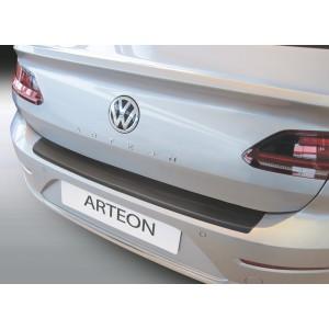 Lökhárító védelem - Volkswagen Arteon