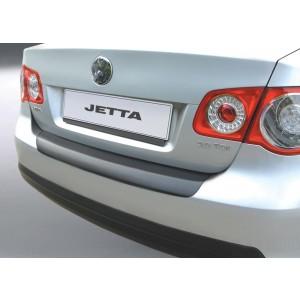 Lökhárító védelem - Volkswagen JETTA négyajtós
