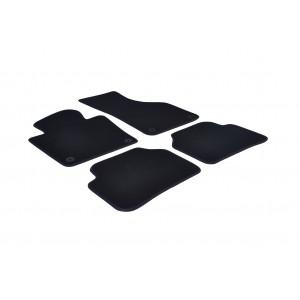 Textilszőnyegek - Volkswagen Passat CC
