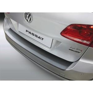 Lökhárító védelem - Volkswagen PASSAT VARIANT B7 ALLTRACK 4X4