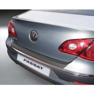 Lökhárító védelem - Volkswagen PASSAT CC négyajtós