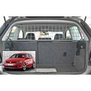 Elválasztóháló - Volkswagen Polo (háromajtós/ötajtós)