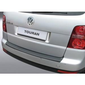 Lökhárító védelem - Volkswagen TOURAN