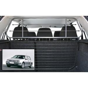 Elválasztóháló - Volkswagen Golf IV