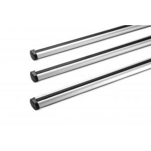 Tetőcsomagtartók - Citroen Jumpy/3 rúd-150cm