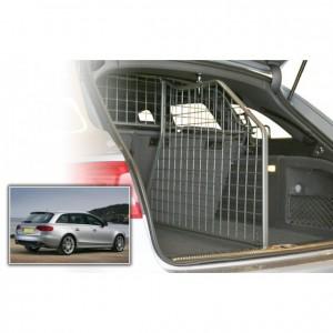 Leválasztóháló - Audi A4 Avant