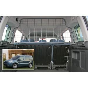 Elválasztóháló - Citroen Berlingo Multispace