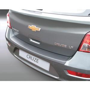 Lökhárító védelem - Chevrolet CRUZE HATCHBACK ötajtós