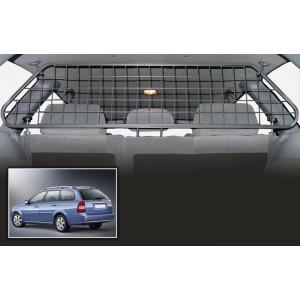 Elválasztóháló - Chevrolet Lacetti
