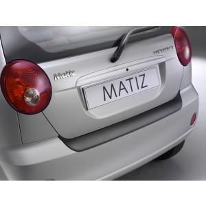Lökhárító védelem - Chevrolet MATIZ/SPARK