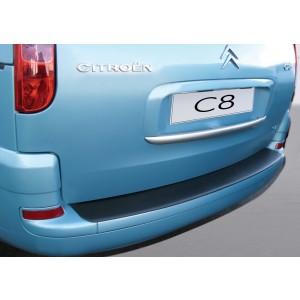 Lökhárító védelem - Citroen C8