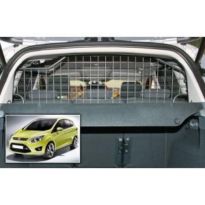 Elválasztóháló - Ford C-Max (5 ülés)