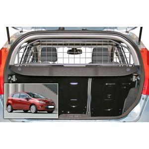 Elválasztóháló - Ford Fiesta (háromajtós/ötajtós)