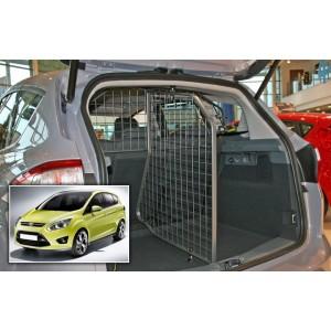 Leválasztóháló - Ford C-Max (5 ülés)