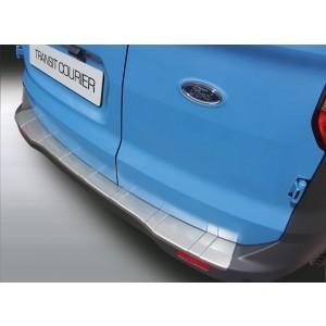 Lökhárító védelem - Ford TRANSIT COURIER/TOURNEO COURIER