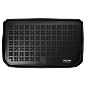 Csomagtartótálcák - Mini One (felső padló, négyajtós)