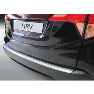 Lökhárító védelem - Honda HR-V