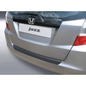Lökhárító védelem - Honda JAZZ/FIT