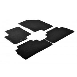 Textilszőnyegek - Hyundai IX20