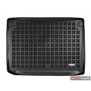 Csomagtartótálcák - Citroen C4 Picasso II/Space Tourer (magas padló)