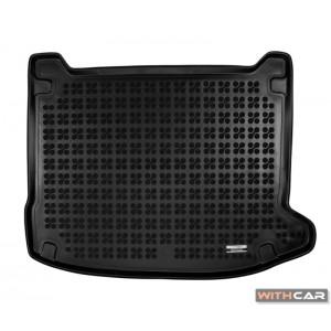 Csomagtartótálcák - Dacia Lodgy (5 ülés)