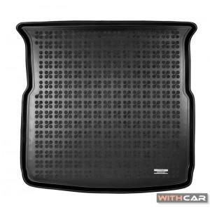 Csomagtartótálcák - Ford S-Max (5 ülés)