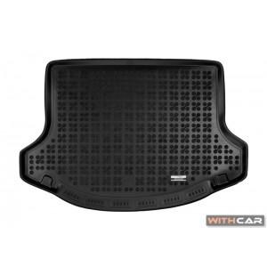 Csomagtartótálcák - Kia Sportage III