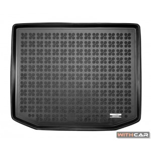 Csomagtartótálcák - Mitsubishi ASX