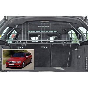 Elválasztóháló - Mercedes C-osztály Karavan