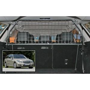 Elválasztóháló - Mercedes E-osztály Karavan