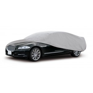 Prestige autóponyva - Citroen C3