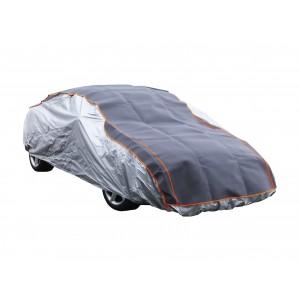 Jégesőellen védő autóponyva - Méret L