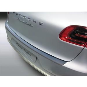Lökhárító védelem - Porsche MACAN