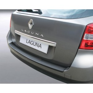 Lökhárító védelem - Renault LAGUNA/GRANDTOUR/COMBI