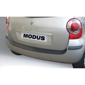 Lökhárító védelem - Renault MODUS (Nem GRAND MODUS)
