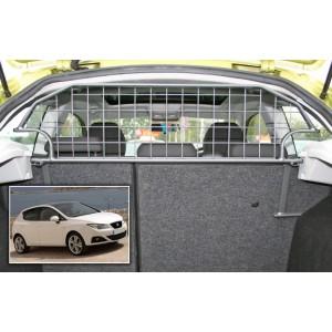 Elválasztóháló - Seat Ibiza Hatchback