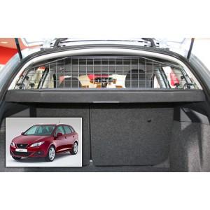 Elválasztóháló - Seat Ibiza ST