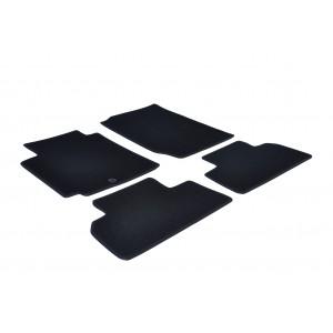 Textilszőnyegek - Suzuki Grand Vitara (háromajtós)