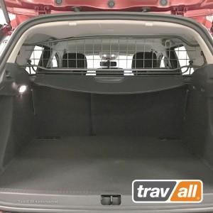 Elválasztóháló - RENAULT CLIO estate