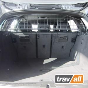 Elválasztóháló - BMW 3 SERIES TOURING