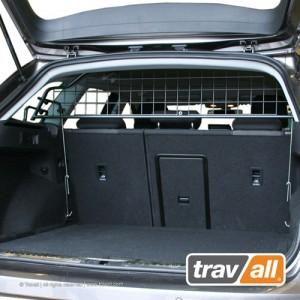 Leválasztóháló - SEAT LEON ST (napfénytető nélkül)