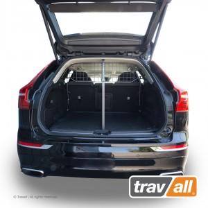 Leválasztóháló - Volvo XC60