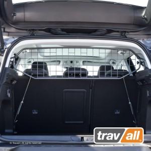 Elválasztóháló - OPEL/Vauxhall Grandland X