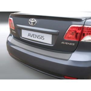 Lökhárító védelem - Toyota AVENSIS négyajtós