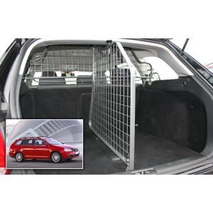 Leválasztóháló - Volkswagen Golf V/VI Variant